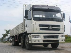DongFeng  LZ1360M1
